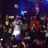 Jeezy – Magic City Monday ft. Future, 2 Chainz