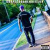 "GrapeSoda Henderson – ""Life Is Grape: Part 2"""