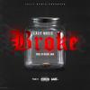 New Music: Lajit Music – Broke   @lajitmusic