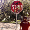 "Tycoon – ""Don't Stop"""