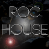 """Roc Well drops his new single entitled """"Roc House"""" 