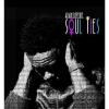 Adam Reverie – Soul Ties (EP) | @AdamReverie