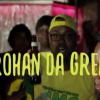 "@RohanDaGreatMC  ft. DJ Supa Dane – ""Summertime"" (Video)"