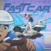 """Vinny Virgo – """"Fast Car"""""""