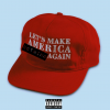 "Kidd Wes – ""Made In America"""