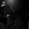 Diddy Sets His Sights on New Sean John Fragrance