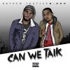 New Music: B-Koo – Can We Talk