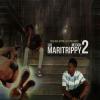 """Liq Ft. M33ch – """"Maritrippy 2"""""""