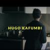 Video: Hugo Kafumbi – Life in the Congo