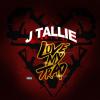 New Single: J Tallie (@JTallieGME) – Love My Trap