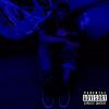 Laron Pierce Feat. Vada – I'm a Beast (Audio)