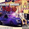New Music: Khalid Brooks (@kaybeeniggey) – Pull Up