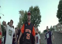 Brandon Rose @Albo_Bx – Street Warfare (Official Music Video)