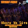 "Taiyamo Denku Ft Big Twins & @Urban Legend – ""Where We Live"" @TaiyamoDenku @UrbanLegend1980 @Dcypha"