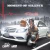 Phara0h – Moment Of Silence