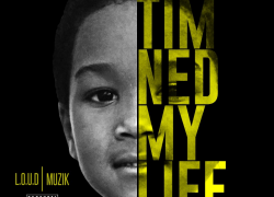 "T!M NED Releases New Single, ""My Life""!!"