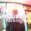 Famous Inky – Warning Remix (Music Video)