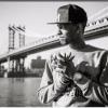 #NewMixtape E-Reign – Future of New York Vol. 3 Hosted by @DjSmokemixtapes | @EreignESM