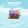 "Luke White – ""Dreamer"" (Prod. CashMoneyAP) | @LukeWhite9 @CashMoneyAP"