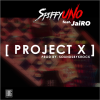 SpiffyUNO Feat. JaiRO – Project X (Video)