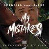 """New music from Ice Grill entitled """"My Mistakes"""" featuring G. DEP & Prod. by DJ M-80 
