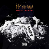 """MeRCY – """"Montana Lives Forever"""" EP 