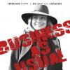 "JD & Da Brat – ""Business As Usual"" ft Jadakiss | @JermaineDupri @BottomFeederMus"