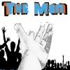 "Nicolo Cron feat. Fresh – ""The Man""   @nicolocron @nothin2much  "