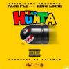 Face Fly – Head Hunta (ft King Louie, prod by Fiyaman) | @FaceFlySG @KingL