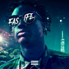 Fa$t Life – Nun (Official Video) Prod. by DY of 808 Mafia   @FastLifeATLANYC  