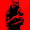 [Mixtape] A1 Hu$tle – #F*ckTrump #BitchWeGOV | @Im_A1HuSTLe @Promomixtapes