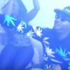 Lakeise Wilson – MR.CHEEBA (Official Music Video)