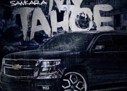 Madoa Sankara – My Tahoe | @MadoaSankara