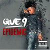 B.M.B.'s Teen Titan Que 9 Drops Promising EP Epidemic | @Que9BMB