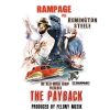 Rampage – Remington Steele: The Payback | @therealrampage