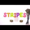 """Video: TLC ( @WE_WholesaleEnt & @WholesaleSlimm ) """"Stripes"""""""