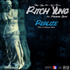 #NewMusic – Ritch Yung (@ritchyung23) – Realize ft. Pirahna Juice