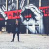 "Fa$t Life – ""Vice"" (Prod. By Sango)    @FastLifeATLANYC @SangoBeats  "