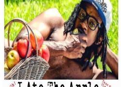 "New Music: Jon-oh "" I Ate The Apple"""