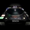 [For Sale eBay] Denon DN-S3700 DJ Turntable/Media Player/Controller | #eBay #DenonDj