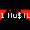 [Video] A1 Hu$tle – Take This D*ck | @Im_A1HuSTLe @Promomixtapes