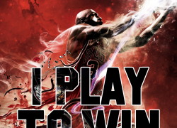 #NewMusic : @FillthyRichCrew – I Play To Win via @svmarketings @103rdstent