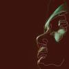 New Music: Eso.Xo.Supreme (@esoxosupreme) x Do It