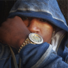 """Stack Official – """"Flexin"""" (Video)"""