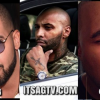 Joe Budden on Kanye West Beef With Drake & Says Kanye Has Mental Issues