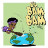 New Music: Connor Ray – Lil Bam Bam | @connorraylive