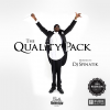 "Sylla Ink – ""The Quality Pack"" Hosted by DJ Spinatik 