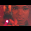 [VIDEO] Lascrilla (@lascrilla) – Hit It ft. @strapdafool