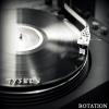 New Music: Tyshon (@heistyshon) – Rotation