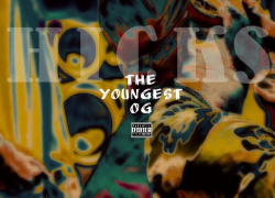 HICKSBOI4REAL – THE YOUNGEST OG | @HICKSBOI4REAL